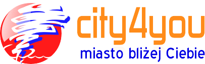 City4You