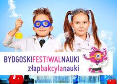 Bydgoski Festiwal Nauki