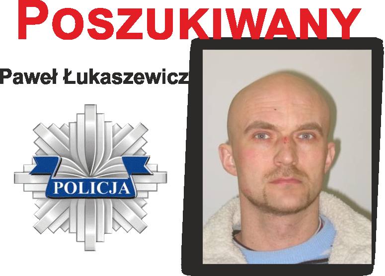 Łukaszewicz