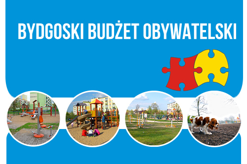 BDGBO_rotator_tcm29-224970