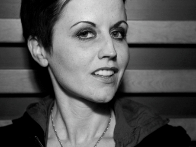 ireland-people-dolores-o-riordanczb
