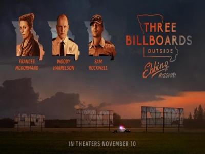 three_billboards_2