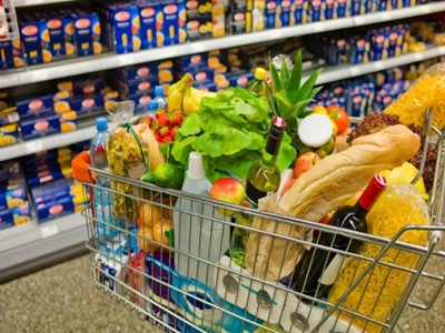 wyr5-sposobów-jak-zaoszczędzić-w-supermarkecie-w-UK