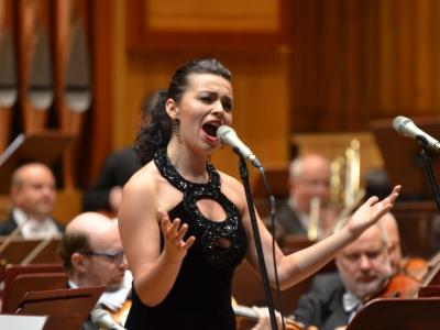 filharmonia2