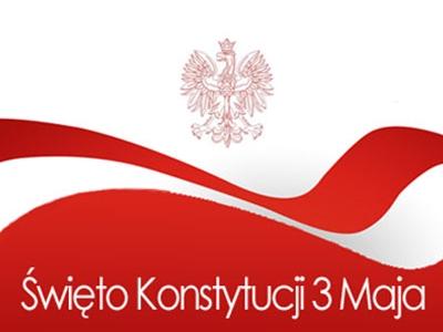 wyrswieto-konstytucji-3-maja