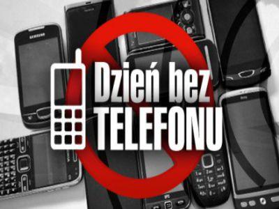 dzien_bez_phone