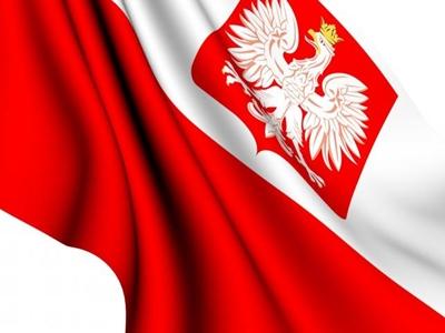scape_3248819-polska-flaga-643-385